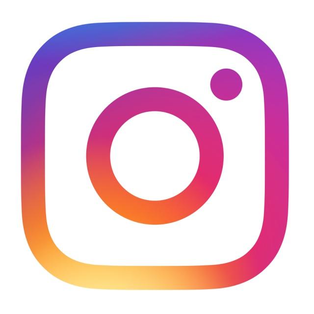 Instagram vetará la publicación de imágenes explícitas sobre autolesiones