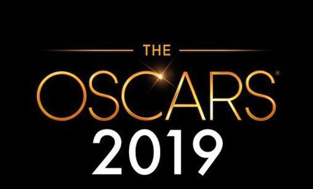 Estos serán algunos presentadores de los Premios Oscar