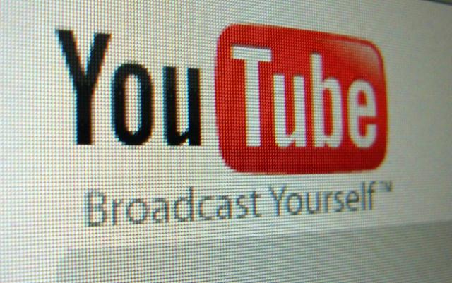 El resurgir de la teoría de que la tierra es plana es culpa de YouTube