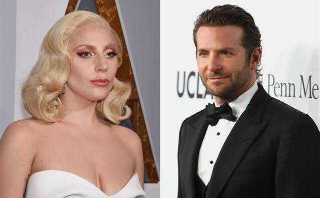 Las reacciones al dueto de Lady Gaga y Bradley Cooper en los Óscar