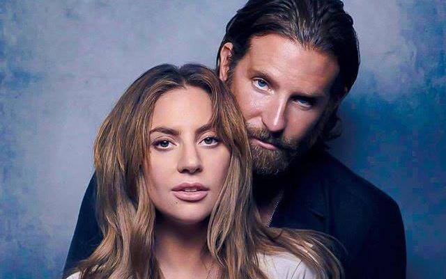 Lady Gaga se pronuncia por fin acerca de su conexión con Bradley Cooper
