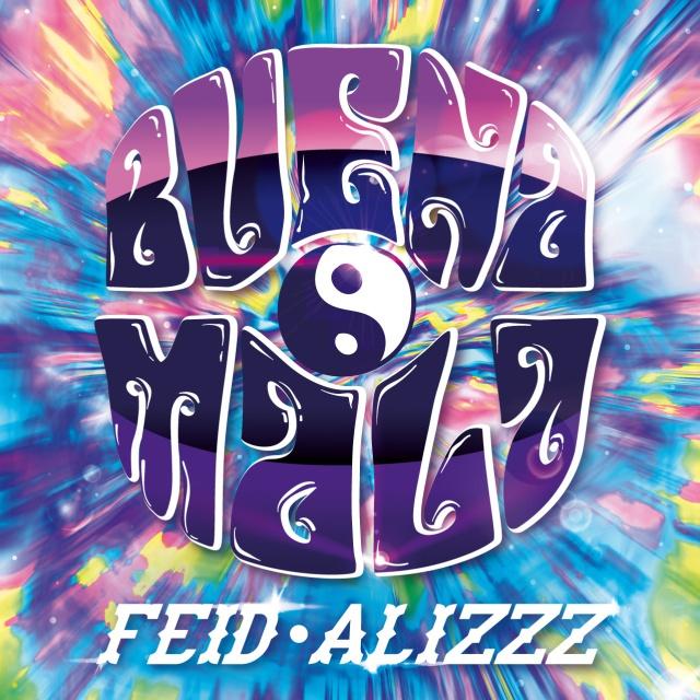 Escucha 'Buena Mala', el último lanzamiento de Feid