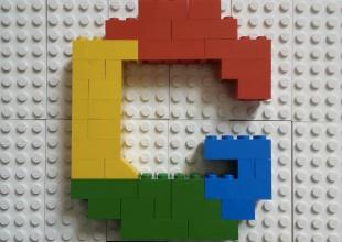 Google se lanza oficialmente al mundo del videojuego