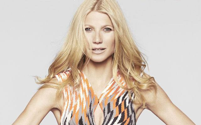 La hija de Gwyneth Paltrow no quiere ser una estrella de las redes sociales