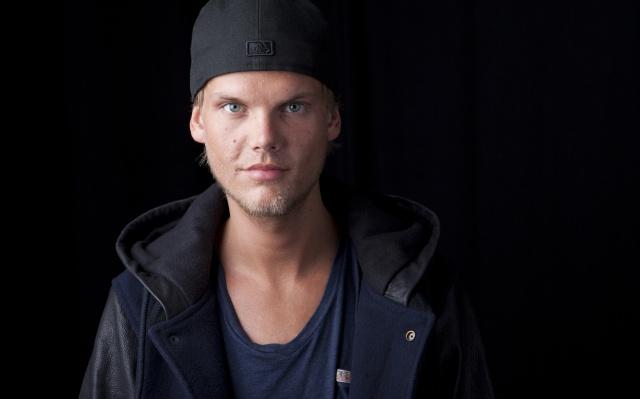 Familia de difunto DJ Avicii crea fundación en su memoria