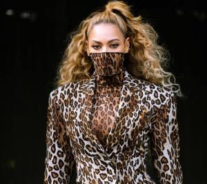 Beyoncé se sincera sobre la trágica muerte de su tío a causa del VIH
