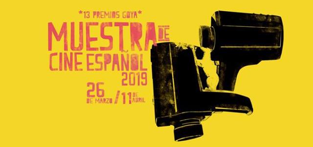Los premios Goya aterrizan en Colombia