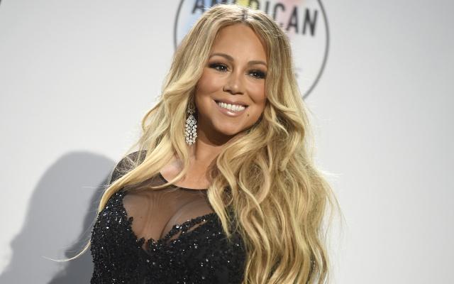 Mariah Carey recibirá Premio Ícono en los Billboard