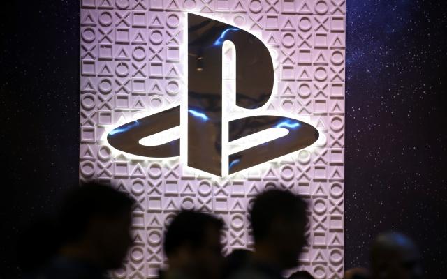 PlayStation 5 no llegará en los próximos 12 meses: Sony