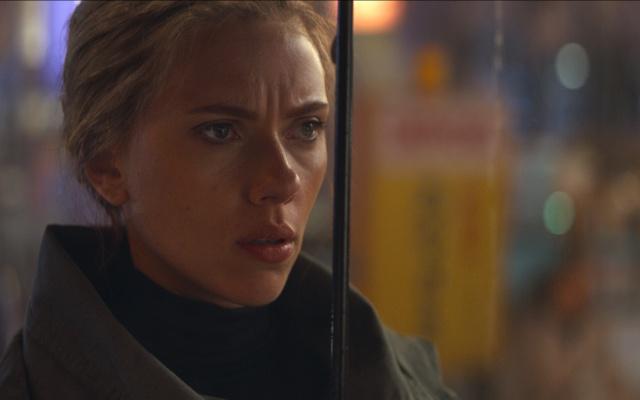 'Avengers Endgame' supera los 2.000 millones en taquilla