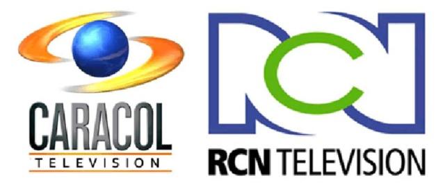 RCN volvió a superar a Caracol TV ahora con este programa