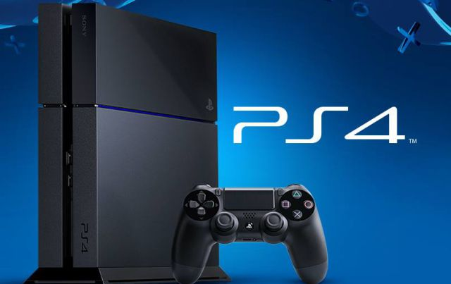 PlayStation estará en mantenimiento