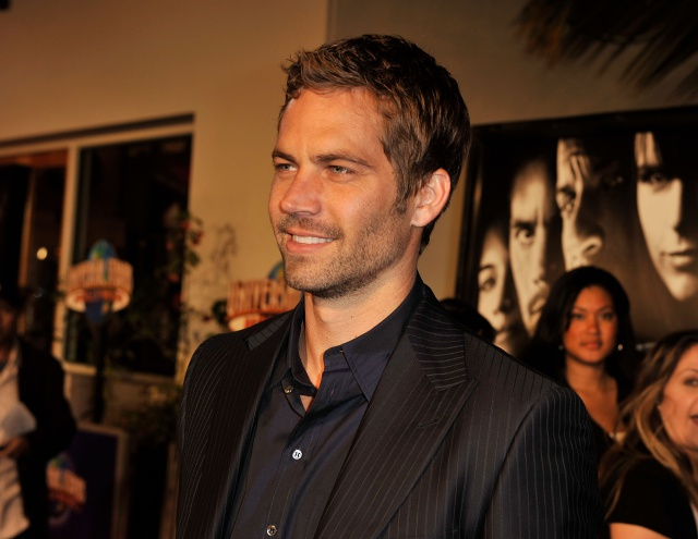 Conoce el primer trailer del documental 'I Am Paul Walker'.