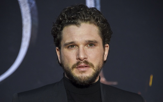 "Kit Harington ingresa a retiro de bienestar tras ""Game Of Thrones"""