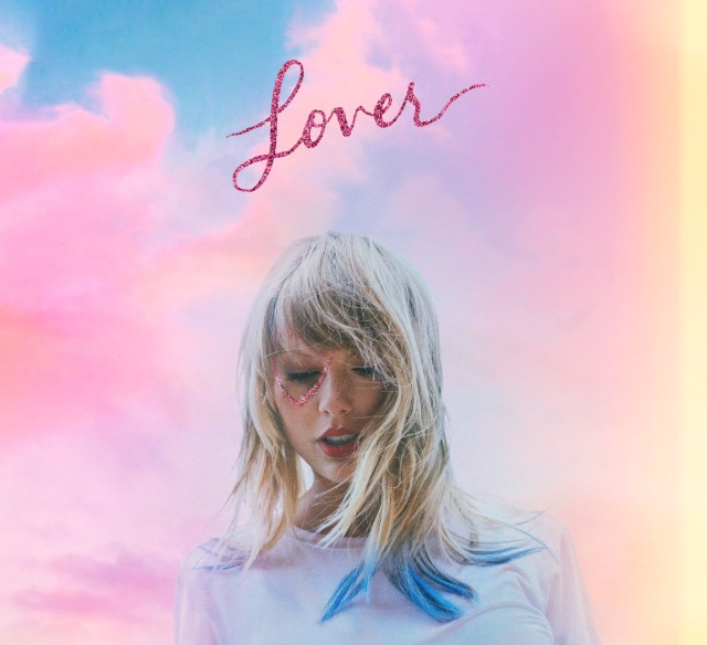 Taylor Swift lanza su nuevo sencillo 'You Need To Calm Donw'