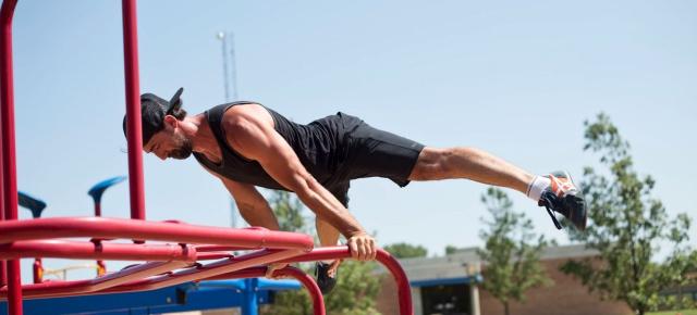 A que hora hacer ejercicio para bajar de peso