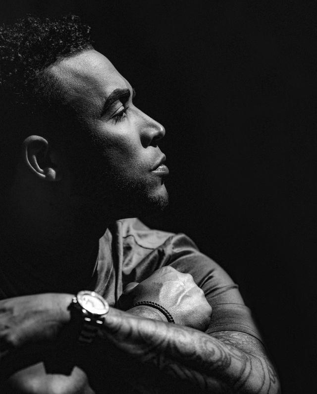 Don Omar, la insignia del reggaetón llega a #UMAMedellin