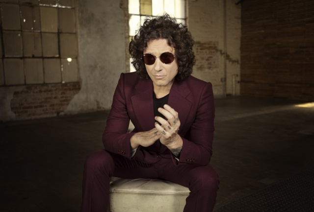 Enrique Bunbury estará en Colombia con su gira 'Posible'