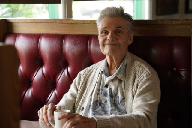 Muere a los 86 años Fred Willard, actor de 'Modern Family'
